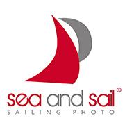SeaAndSail